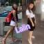 โลชั่นหัวเชื้อผิวขาว ลลิน Lalin White Body Lotion 100ml thumbnail 6