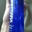 สเปรย์น้ำแร่ ตรีสรา Treesara Mineral Water thumbnail 6
