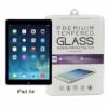 ฟิล์มกระจกนิรภัย สำหรับ iPad Air