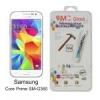 ฟิล์มกระจกนิรภัย สำหรับ Samsung Core Prime SM-G360