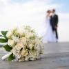 เป็นผู้หญิงที่คิดจะแต่งงานต้องอ่าน !!!