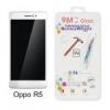 ฟิล์มกระจกนิรภัย Oppo R5 9MC