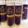 กันแดดผิวกาย ลลิน LALIN Body Sunscreen