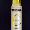 Treesara Vit C Serum วิตตามิน ซี เซรั่มส้มสด(ขนาดใหม่ 40ml)