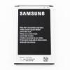 แบตเตอรี่ Samsung Note 3