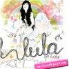 Lula ลุลา - Urban Lullaby เออร์เบิน ลัลลาบาย (ชุดแรก)
