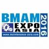 งานโปรโมชั่น BMAM EXPO ASIA 2016 (วันที่ 21 - 23 กันยายน 2559) เท่านั้น