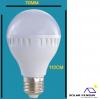 LED Bulb 7W low cost