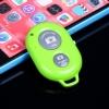 รีโมทถ่ายรูปไร้สาย AB Shutter 3 Bluetooth remote shutter AshutB สีเขียว