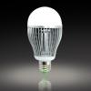 LED Bulb 12W 220V