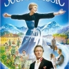 DVD The Sound Of Music มนต์รักเพลงสวรรค์(The 45th Anniversary Edition)