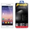 ฟิล์มกระจกนิรภัย Huawei Ascend P7