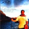 DVD Cast Away - คนหลุดโลก