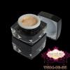 Sunscreen Cream SPF50+++ ครีมกันแดด ตรีสรา