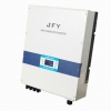 Grid tie inverter 10kw JFY 3 phase