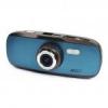 กล้องติดรถยนต์ G1W สีน้ำเงิน