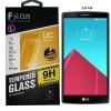 ฟิล์มกระจกนิรภัยโฟกัส LG G4