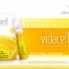 Vidacell วิดาเซล 3 กล่อง
