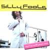 Silly Fools (ซิลลี่ ฟูลส์) - Mint