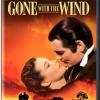 DVD Gone With Thw Wind - วิมานลอย