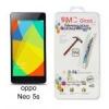 ฟิล์มกระจกนิรภัย Oppo Neo 5s