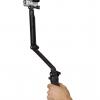 3-Way Grip (Arm) Tripod