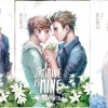 Jasmine is mine ดอกไม้ข้างห้อง 2 เล่ม + Special WILD 1 เล่ม - Ailime13
