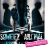Sqweez Animal สควิซ แอนนิมอล: ไม่มีที่มา(อัลบั้ม 2)