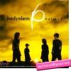 Bodyslam บอดี้สแลม อัลบั้ม: Believe