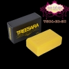 สบู่ตรีสรา Treesara Soap สูตรสีเหลือง(ฟรุ๊ตตี้)