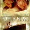 DVD Titanic-ไททานิค