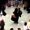 DVD หนัง The Terminal - ด้วยรักและมิตรภาพ