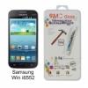 ฟิล์มกระจกนิรภัย สำหรับ Samsung Galaxy Win i8552