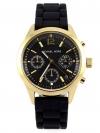 นาฬิกา Michael Kors รุ่น MK5408 แท้ (ลด 55%)