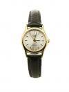 นาฬิกาข้อมือ Casio รุ่น LTP-1094Q-7A (ลด 65%)