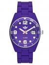นาฬิกา UNISEX ADIDAS รุ่น ADH6178 *พร้อมส่ง* (ลด 44%)