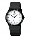 นาฬิกา CASIO Standard รุ่น MQ-24-7B (ลด 60%+)