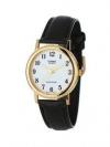นาฬิกา CASIO รุ่น MTP1093Q-7B2D (ลด 50%)