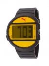 นาฬิกา PUMA Men's รุ่น PU910891004 Half-Time (ลด 40%)