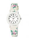 นาฬิกา CASIO รุ่น LQ-139LB-7B2 แท้ (ลด40%+)