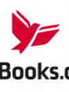สั่งซื้อหนังสือจาก Abebooks