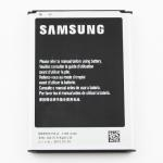 แบตเตอรี่ Samsung S4 mini (i9190)