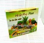 ไฮคิวโปร พลัส Hi-Q Pro Plus