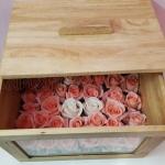 Roses Gift Box 901