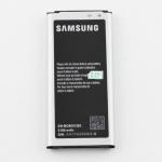แบตเตอรี่ Samsung S5 mini