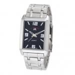 นาฬิกาข้อมือ U.S. Polo ASSN รุ่น US2039 *พร้อมส่ง* (ลด 67%)