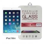 ฟิล์มกระจกนิรภัย สำหรับ iPad Mini