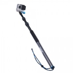 Smatree S3 (Extendable Floatable Pole)
