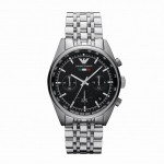 EMPORIO ARMANI WATCH AR5983