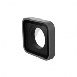 Protective lens Replacement Hero5 Black